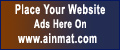 Ainmat Ads